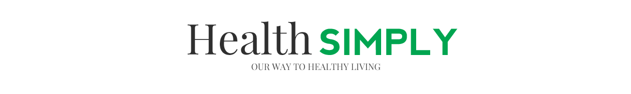 Health Simply